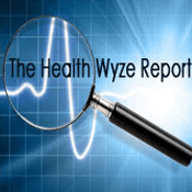 Rádio The Health Wyze Report