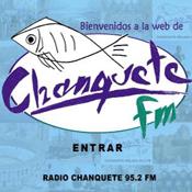 Rádio Chanquete FM