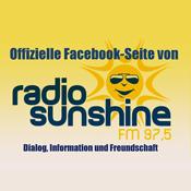 Rádio Radio Sunshine