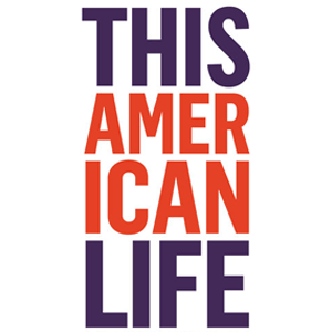 Podcast This American Life