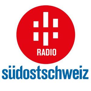 Rádio Radio Südostschweiz
