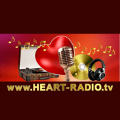 Rádio Heart-Radio.tv