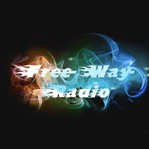 Rádio free-way-event