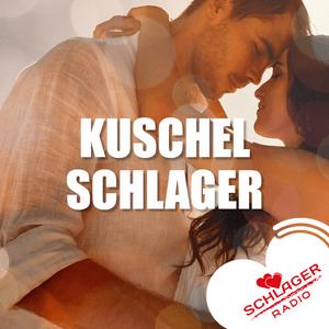 Schlager Radio Kuschelschlager