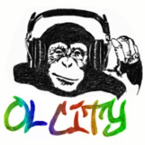 Rádio ir-radio4olc