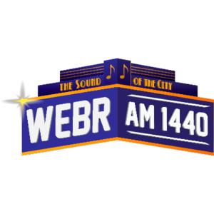 Rádio WEBR 1440