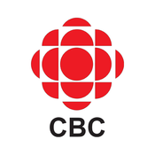Rádio CBC Radio One Goose Bay