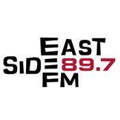 Rádio 2RES - Eastside 89.7 FM