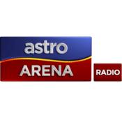 Rádio Arena Radio