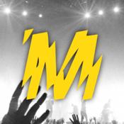 Rádio Morow