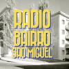 Rádio Bairro São Miguel