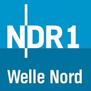 Rádio NDR 1 Welle Nord - Region Kiel
