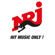 Rádio NRJ France