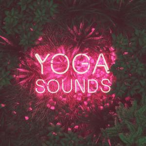 Rádio Yoga Sounds