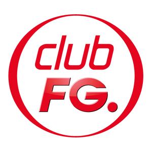 FG. Club
