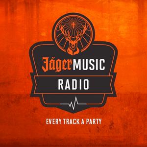 Rádio JägerMusic Radio