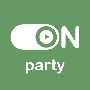 Rádio ON Party