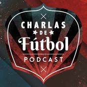 Podcast Charlas de Fútbol