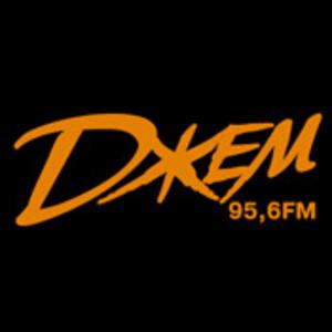 Rádio Jam FM Kiev