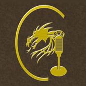 Rádio Dragonsworld - Radio