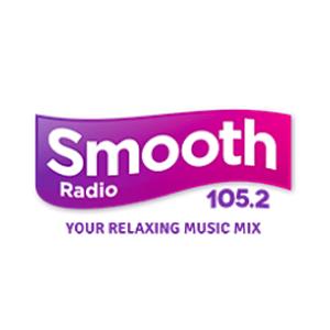 Rádio Smooth Scotland
