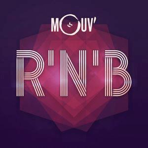Rádio Mouv' R'n'B