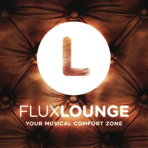 Rádio FluxLounge