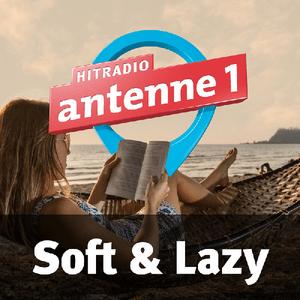 Rádio antenne 1 Soft & Lazy