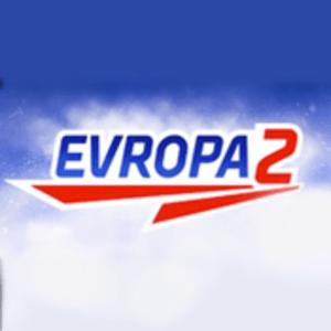 Rádio Evropa 2 Movin