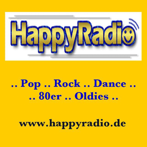 Rádio happyradio