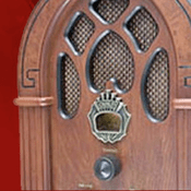 Rádio Radio Queen Italia