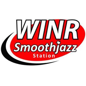 Rádio WINR Smoothjazz