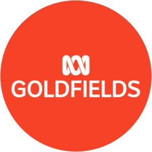 Rádio ABC Goldfields
