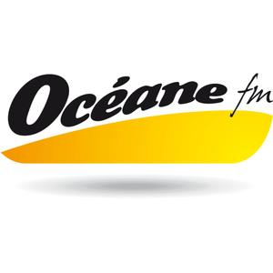 Rádio Océane FM