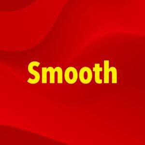 Rádio 104.6 RTL Smooth
