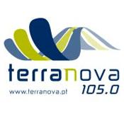 Rádio Terra Nova 105 FM
