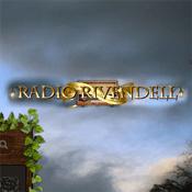 Rádio Radio Rivendell