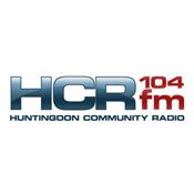 Rádio Huntingdon Community Radio 104 fm