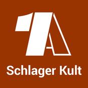Rádio 1A Schlager Kult