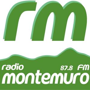 Rádio Rádio Montemuro