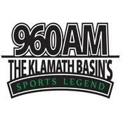 Rádio KLAD - The Sports Legend 960 AM