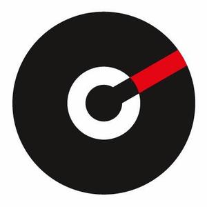 Rádio Capital FM 105.3