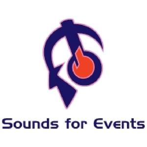 Rádio sounds-for-events