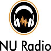 Rádio NU Radio