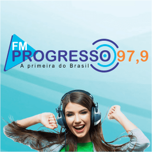 Rádio Rádio Progresso 1310 AM