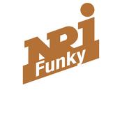 Rádio NRJ FUNKY