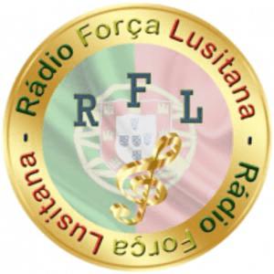 Rádio Radio Força Lusitana