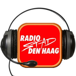 Rádio Radio Stad Den Haag