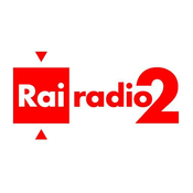 Podcast RAI 2 - Vintage People