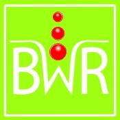 Rádio Bayerwaldradio